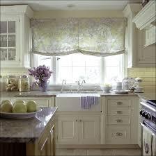 Modern Country Kitchen Ideas Kitchen Country Kitchen Ideas Country Style Kitchen Ideas