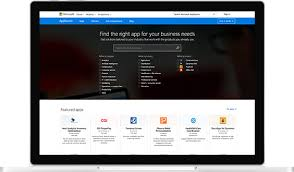 Navy Erp Help Desk Phone Number Finance And Operations Enterprise Edition Microsoft Dynamics 365