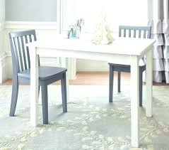 table and 2 chairs set small kitchen table and 2 chairs bumpnchuckbumpercars com