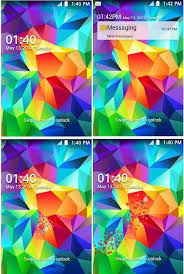 samsung galaxy s5 lock screen apk app 2 3 samsung galaxy s5 locker v1 0 samsung galaxy ace