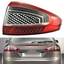 online buy wholesale ford taillight from china ford taillight