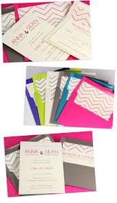 a6 invitation envelopes free printable chevron envelope liner u0026 invitation design