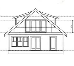 Dormer Laboratories 18 Best Cape Cod Home Images On Pinterest Cape Cod Homes Cape