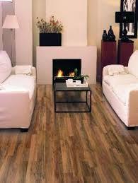tarkett worthington laminate flooring koa