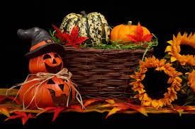 dark halloween theme free stock photo public domain pictures