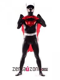 shiny metallic batman zentai suit 20595 56 00 buy zentai