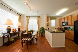 apartments for rent in tampa fl camden bay