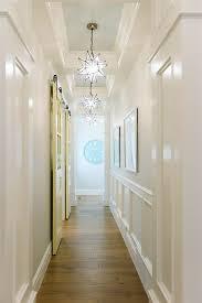 best 25 high gloss paint ideas on pinterest gloss paint high