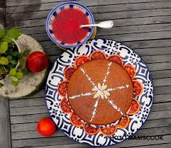 cuisine maghreb mams inspirée par la cuisine du maghreb