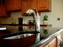 replacement kitchen faucet head sinks and faucets decoration