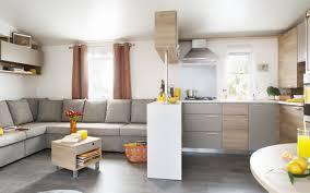 mobil home emeraude 2 chambres emeraude 2 résidences mobiles atlantique
