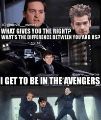 The Avengers Memes - avengers memes warning spoilers later on