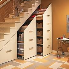 Small Home Interior Design Turn Your Staircase Into A Decorative Tiny Houses