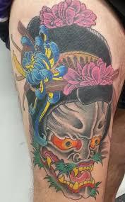 body canvas tattoo brisbane get ink