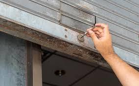 comment ouvrir une porte de chambre sans clé bouc bel air comment ouvrir une porte de chambre sans clé ankers