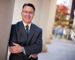 Virginia Tech Interactive Map by Board Of Visitors Appoints Timothy D Sands As Next President Of