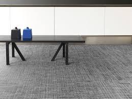 Chilewich Doormats Chilewich Floor Mat Chilewich Floor Woven Floor Mats
