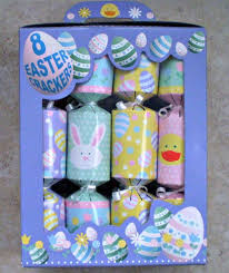 Easter Decorations In Ireland by Easter Decorations Local Classifieds Buy And Sell In The Uk And