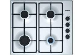 gaz electrique cuisine gaz electrique cuisine plaque gaz cuisinart food processor parts