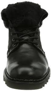 discount biker boots nobrand street men u0027s biker boots shoes huge discount online