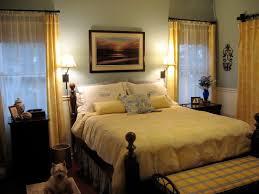 Swing Arm Lights Bedroom Bedside Swing Arm L Hardware Home Improvement