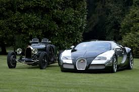 vintage bugatti pictures bugatti luxury vintage cars lawn grass front