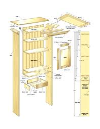 kitchen cabinet diagram how to build your own kitchen cabinets build kitchen cabinets build