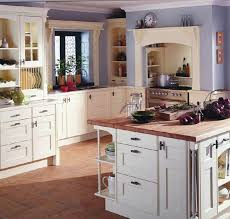 10 ideas kitchen in country style home interior design kitchen