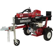 northerntool com supplies high quality tools and equipment at low