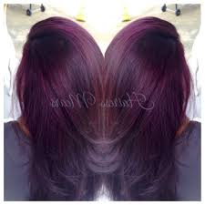 black hair to raspberry hair chocolate raspberry hair color black raspberry sangria lightened