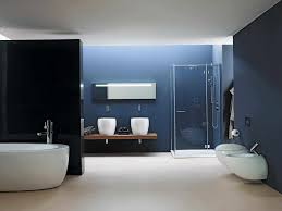 blue tile bathroom ideas blue bathroom colors caruba info