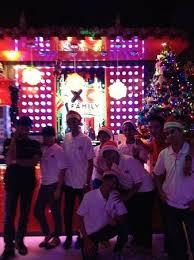 room karaoke picture of xo family karaoke kendari tripadvisor
