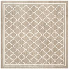 8 Foot Square Rug by 7 U0027 U0026 8 U0027 Area Rugs You U0027ll Love Wayfair