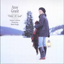 grant christmas cd singles grant child of god maxi single myrrh usa