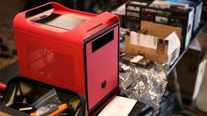 Awesome Pc Gaming Setup Jun 2013 Youtube by How To Build A Budget Gaming Pc For Under Rm3 500 Lowyat Net