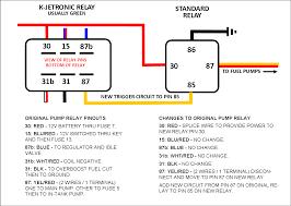 11 pin relay base wiring diagram frigidaire washing machine parts