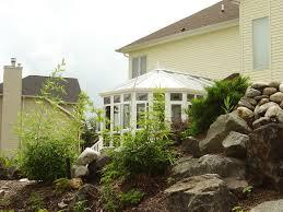 victorian conservatory ideas designs u0026 greenhouse plans