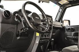 used jeep wrangler rubicon 2007 jeep wrangler unlimited rubicon stock 127090 for sale near