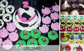 wedding cakes custom bakery dallas tx annie u0027s culinary creations