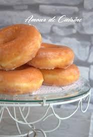 recettes cuisine faciles donuts maison faciles et delicieux amour de cuisine