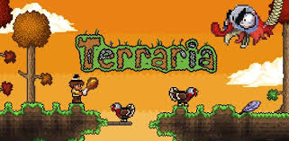 Terraria Blind Fold Suggestion Megathread With Prizes Terraria