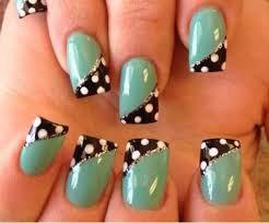 20 best nail art designs all for fashion design