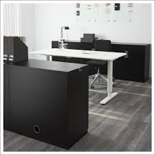 Galant Corner Desk Ikea Furniture Wonderful Ikea Corner Desk Ikea Galant Corner Desk