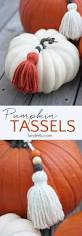 diy fall decorations for your home landeelu com