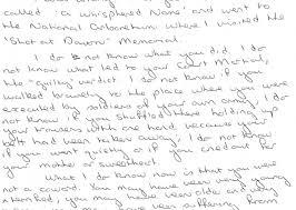 barneybonesus nice booking letter sample business letter samples