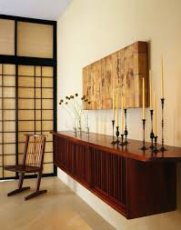 how to decorate a sideboard 7 designer tips for decorating your