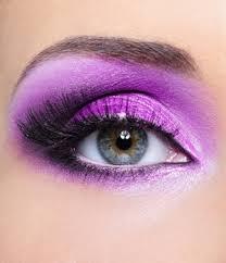 purple eye color natural ways to change your eye color demfy
