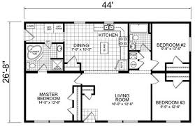 chion manufactured homes floor plans collection of redman mobile home floor plans avie home redman