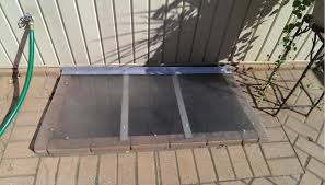 handymanny window well covers contact handymanny window well covers
