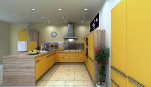 interior design software for kitchens 3d winner bizz